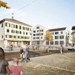 Zentrumsüberbauung-Ruswil-1-1600x1016