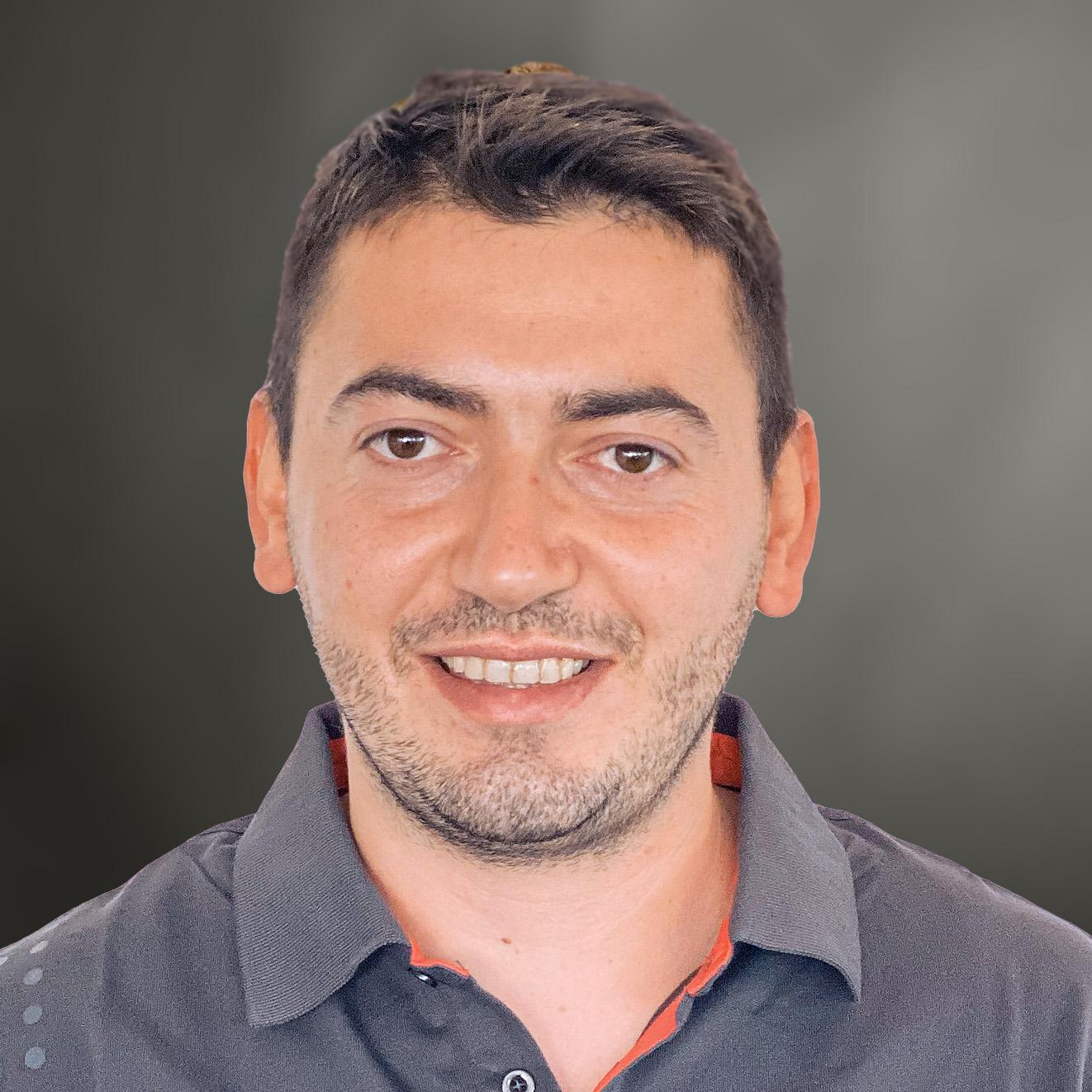 Vlatko_Jovanovski_2021